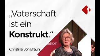 Download Zeitgenossin im Gespräch - Braun Blutsbande Video