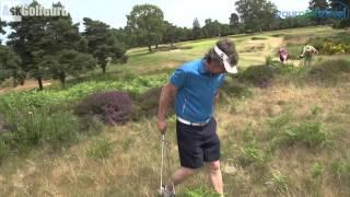 Download Walton Heath New Golf Course Video
