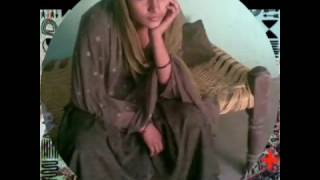 Download Sexy girl image and sexy mewati nach song Video