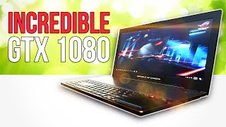Download The Best Gaming Laptop There Is! - ASUS ZEPHYRUS Video