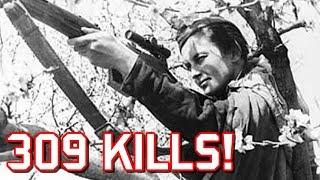 Download 10 Badass Heroes of World War II Video