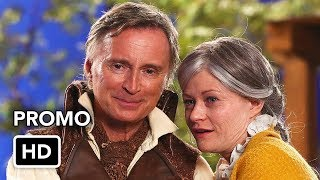 Download Once Upon a Time 7x04 Promo ″Beauty″ (HD) Season 7 Episode 4 Promo Video