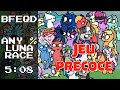 Download Jeu Précoce: Banned From Equestria Daily ″Luna Race″ en 5:08 Video