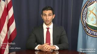 Download FTC In the News: Operation Call it Quits & Robocalls | Federal Trade Commission Video