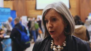 Download NUI Galway Postgraduate Open Day 6th Feb 2019 Video