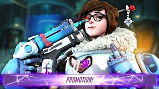 Download THE WORST PLAYER IN OVERWATCH Video