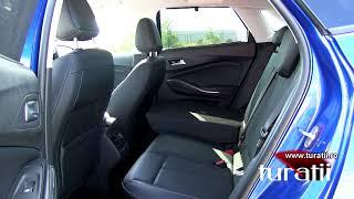 Download Opel Grandland X 1.6l Diesel video 2 of 5 Video