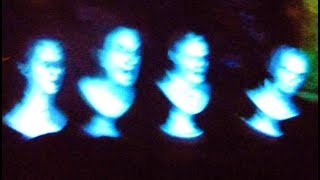 Download New Quantum Camera Takes Chilling Photographs Of Real Ghosts Video