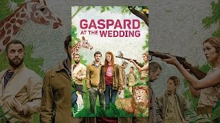Download Gaspard at the Wedding Video