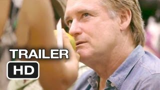 Download The Fruit Hunters Official Trailer 1 (2013) - Bill Pullman Documentary HD Video