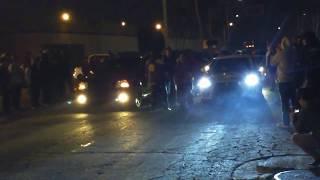 Download Evo vs. Jeep srt8 Video