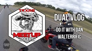 Download Dual Vlog with Do It With Dan Video