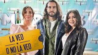 Download El top 5 de 'Mirreyes' y 'Godínez' | La Veo o No La Veo Video