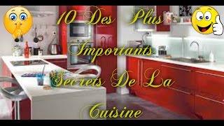 Download 10 من اهم اسرار او حيل تساعدك في المطبخ Video