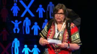 Download Neřest jménem cestování | Iva Pekárková | TEDxPrague Video