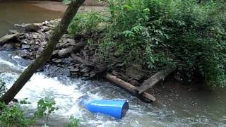 Download River Pump Install Video