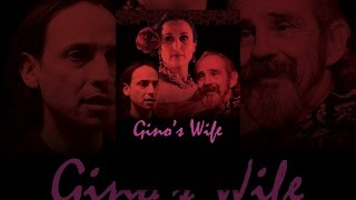 Download Gino's Wife Video