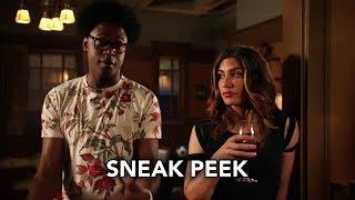 Download Arrow 7x02 Sneak Peek #2 ″The Longbow Hunters″ (HD) Season 7 Episode 2 Sneak Peek #2 Video
