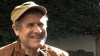 Download Le ″Zoulou blanc″ Johnny Clegg fait ses adieux au public Video