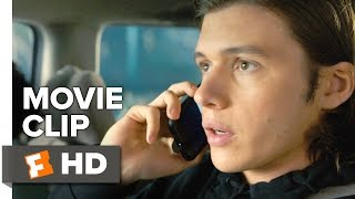 Download Everything, Everything: Movie Clip - We're Going Really Fast | Movieclips Coming Soon Video