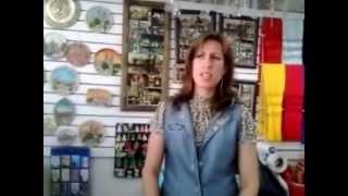 Download Tradiciones de San Luis Potosí Video