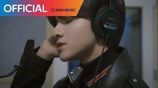 Download [크로스 OST Part 2] 사무엘 (Samuel) - Thousand Times MV Video