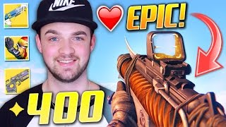 Download THIS GAME IS AMAZING - I'M ADDICTED! Video