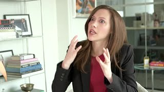 Download 16 Ways to Screw Up a Job Interview | Glamour Video