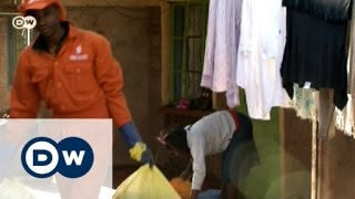 Download Don't waste waste! | Eco-at-Africa Video
