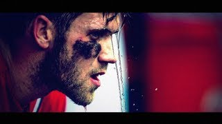 Download Bryce Harper • Mike Trout - ″Phenoms″ (HD) Video
