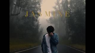 Download DPR LIVE - Jasmine (prod. CODE KUNST) Official M/V Video