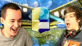 Download SO MANY SPECIAL CARDS!!! - FIFA 17 PACK OPENING Video