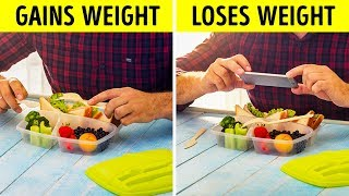 Download 10 Habits to Lose Weight Without Diet or Exercise Video