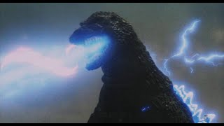 Download Godzilla V.S. Gamera Movie Video