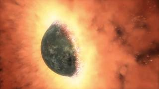 Download Cosmic Journeys - Mars: Earth that Never Was Video