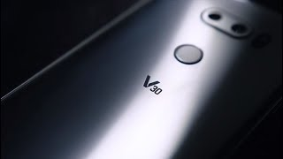 Download LG V30 - A (VERY) Long Term User Review! Video
