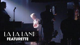 Download La La Land (2016 Movie) Official Featurette – The Music Video