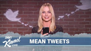 Download Celebrities Read Mean Tweets #10 Video