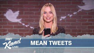 Download Celebrities Read Mean Tweets #10 Video
