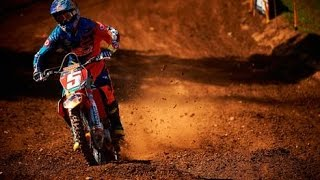 Download 2017 Tribute To Ryan Dungey Video