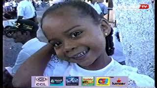 Download 8 DEZ 1997 P 026 Video