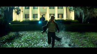 Download The Host - Trailer Video