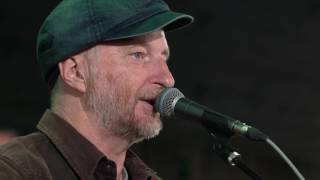 Download Billy Bragg & Joe Henry - Gentle On My Mind (Live on KEXP) Video