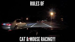 Download street racing in traffic: rules of engagement !! Video