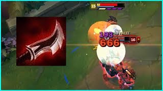 Download New Lethality Is Broken? - One Shots Everywhere | Troll Kench Ft. LS - Best of LoL Streams #137 Video