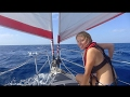 Download Sailing Around the World - Lost on the Atlantic Ocean? Ep. 15 Video