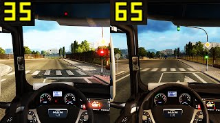 Download Kako POVECATI FPS u ETS 2 Video