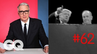 Download Bill O'Reilly's Downfall (And Trump's, Too?) | The Resistance with Keith Olbermann | GQ Video