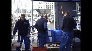 Download Le rallye de la côte fleurie Video