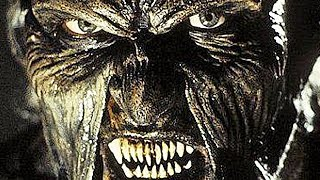 Download Jeepers Creepers 3 | official trailer (2017) Video